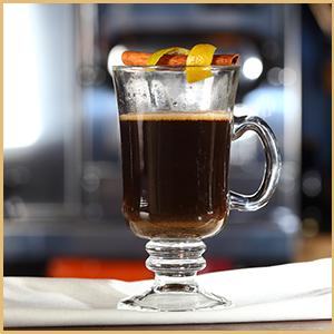 Osborne Café Toro